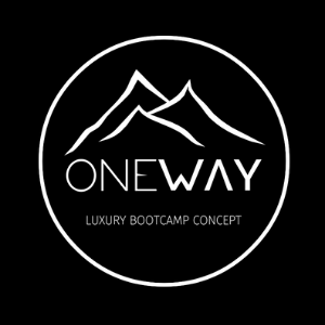 OnewWay_BootCamp